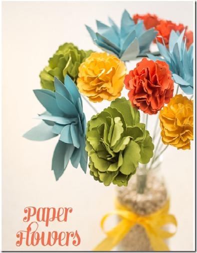flowervase2