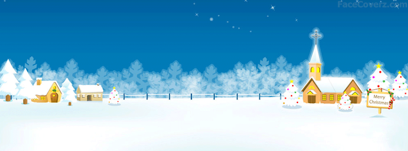 Merry-Chrismas-Facebook-Cover-Photo (3)
