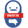 Descargar Unbaby.me gratis