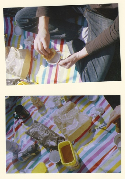 Scan-110915-0246