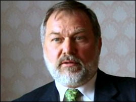reverendo Scott Lively