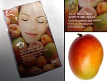 001-superdrug-face-mask-review-self-heating-smoothie-mask_thumb[2]