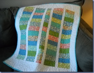 QUILTS! 267