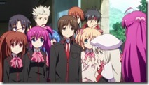 Little Busters - 22 -12