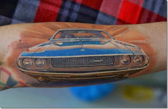 awesome-hyperrealistic-tattoos-014
