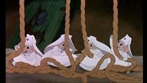 15 les souris infirmières