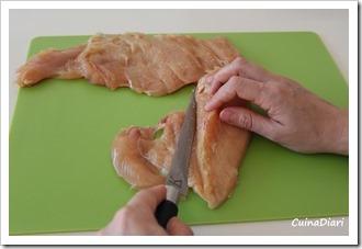 2-1-pit pollastre farcit-cuinadiari-2-1