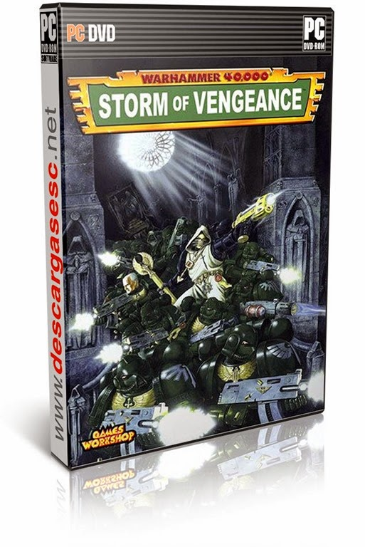 Warhammer 40000 Storm of Vengeance-TiNYiSO-pc-cover-box-art-www.descargasesc.net