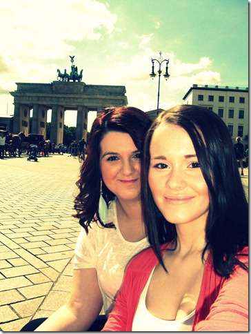 berlin 1 (2)