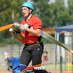 20090802 neplachovice 195.jpg
