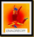 EMAGRECI
