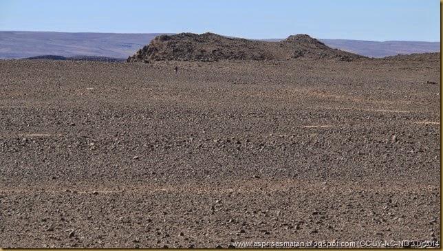 Desierto-197