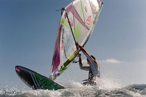 12_windsurfing9