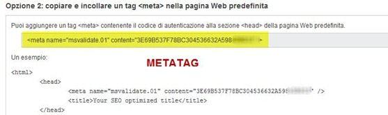 metatag-bing