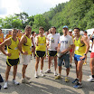 2011 - 31 Trofeo Ballerini