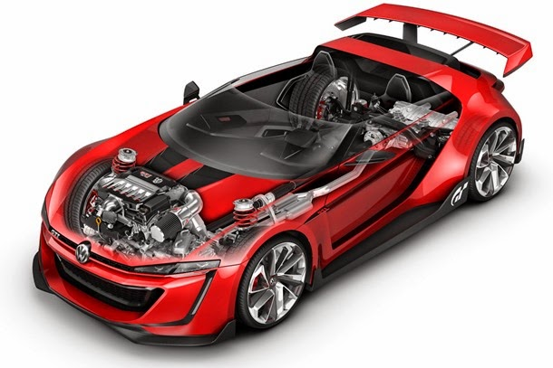 VW-Golf-GTI-Roadster-14