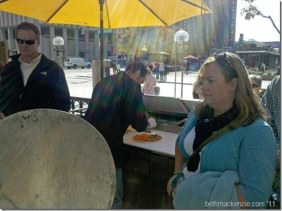 Denver Gourmet-135129