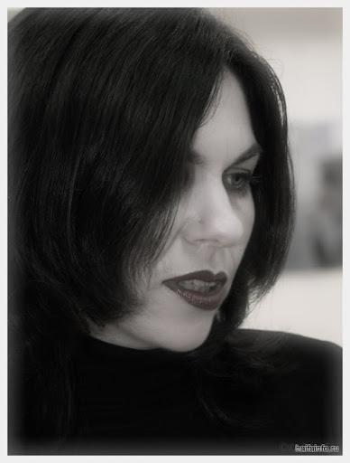 Tatyana Belokonenko foto.jpg