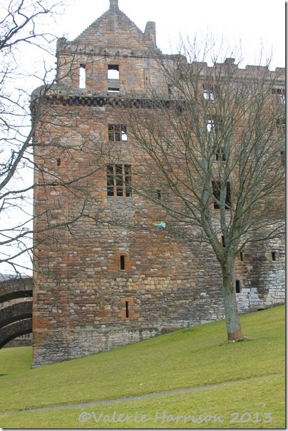 45-linlithgow-palace