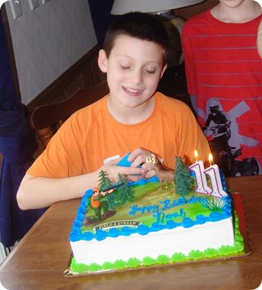 Noah_11_birthday-3