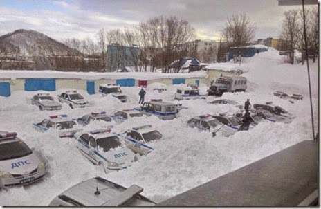 russian-winter-fun-038