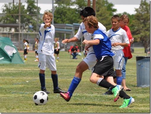 06-22-13 Zachary soccer 05