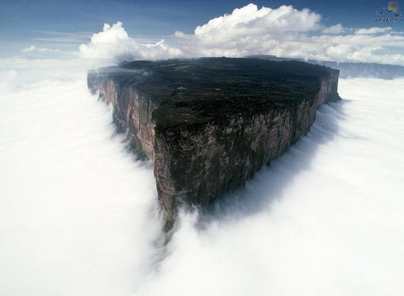 tepui-venezuela-2