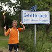 SVDB VVV 65 Henk Meijeringh