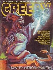 P00034 - Creepy   por fot  CRG  ci