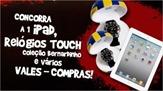 Uptime Comunicacao Em Ingles ipad relogios touch