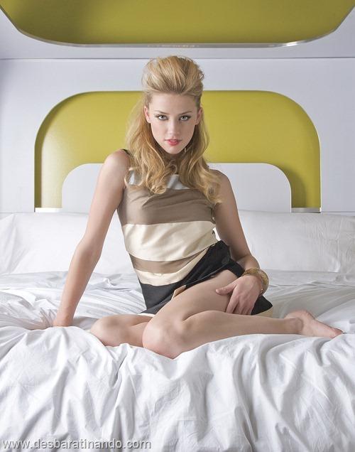 amber heard linda sensual sexy sedutora desbaratianando (136)