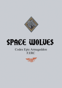codex_space_wolves_small.png