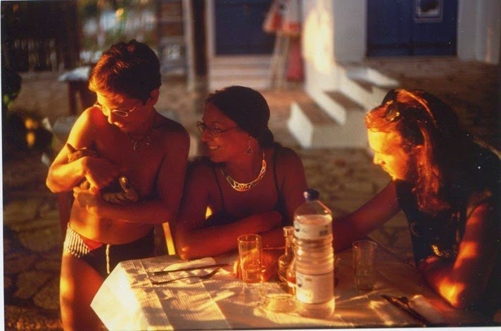 1997 Grecia (7)