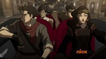 The.Legend.Of.Korra.S01E08.When.Extremes.Meet.720p.HDTV.h264-OOO.mkv_snapshot_10.01_[2012.06.02_18.29.31]