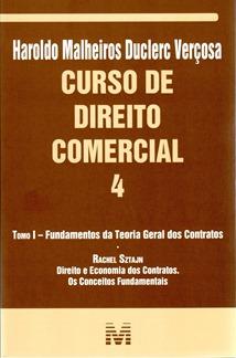 CDC V4