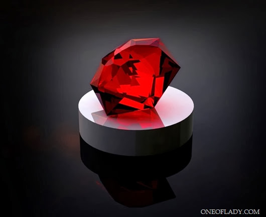 4.1_Burmese-rubies-the-best-of-the-best1