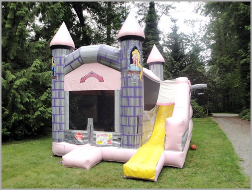 SS-Bouncy-House