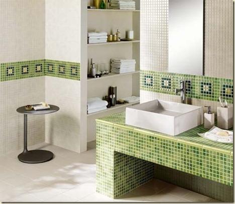 Azulejos y Muebles para Baño557fhw
