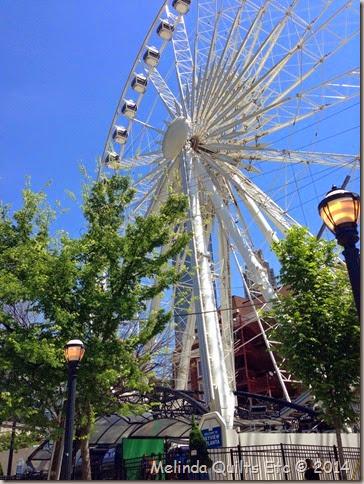0414 Ferris Wheel