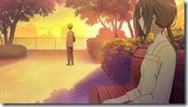 Isshuukan Friends - 06 -15