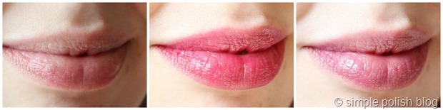 Catrice-Feathered-Fall-Lippenstifte-2