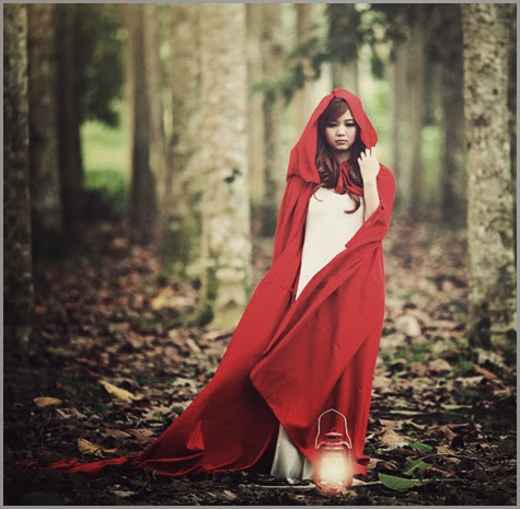 red_riding_hood_v_3_by_brenditaworks-d6js76c