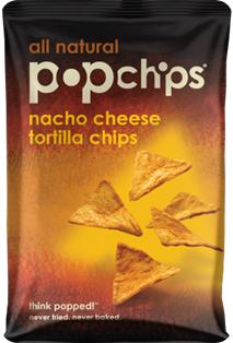 POPCHIPS_BAG_NACHO_CHEESE_v17_0001