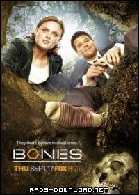 542758cb32526 Bones 1, 2, 3, 4, 5, 6, 7, 8, 9, 10 Temporada Legendado