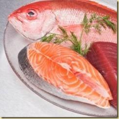 peixes  combatem a diabetes