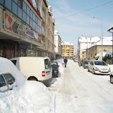 Svilajnac_20.02.2009. (8).JPG
