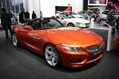 NAIAS-2013-Gallery-66