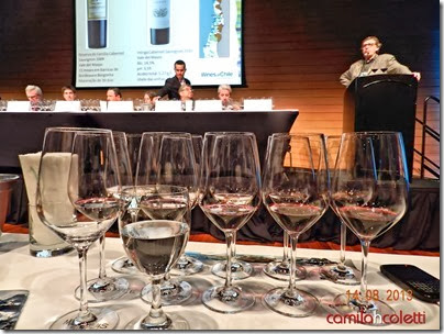 master-class-wines-of-chile2a