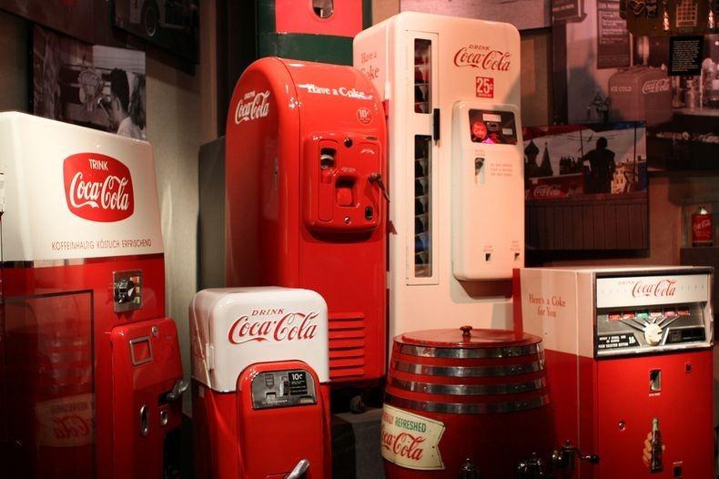 coca-cola-museum-26