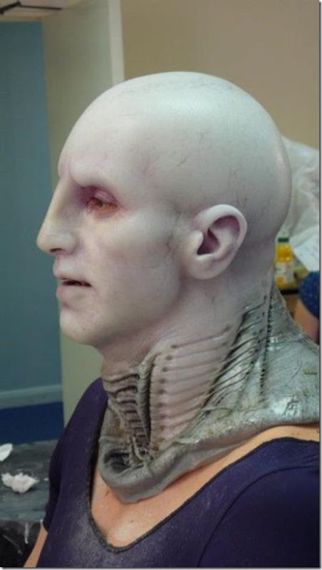 prometheus-engineer-costume-6